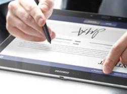 国家知识产权局:进一步提升企业知识产权管理体系贯标认证质量