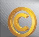 版权登记有哪些类型,一般在哪可以登记