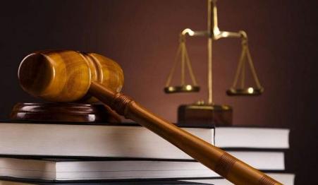 使用过期或者失效ISO认证证书,是否违反相关法律法规?
