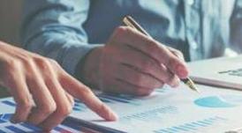 知识产权管理体系如何认证