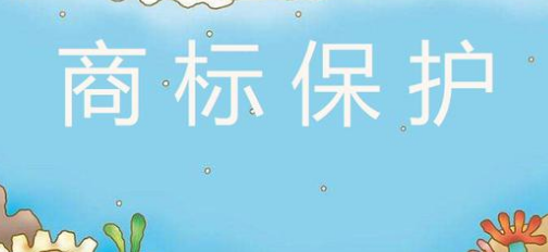 """广东发布全国首部商标代理从业人员执业规范""""团标"""""""