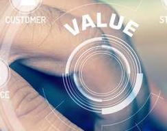 企业诚信管理体系认证的应用领域