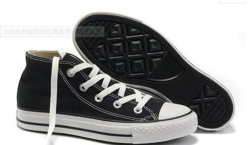 帆布鞋商标分类介绍以及商标转让常识