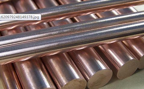 贵金属合金在商标分类表是不是属于第14类