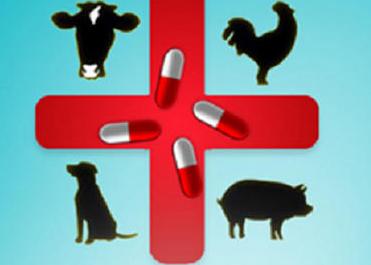 兽药在商标分类中应不应该注册第5类