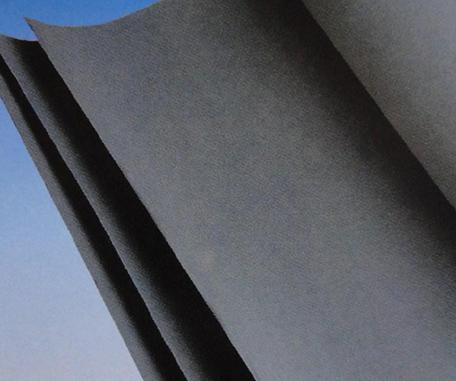 石棉纸商标分类:企业要选择第几类?