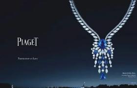 关于珠宝广告商标所在的商标类别要怎样选?