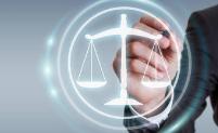 企业知识产权贯标调查的责任人如何确定?