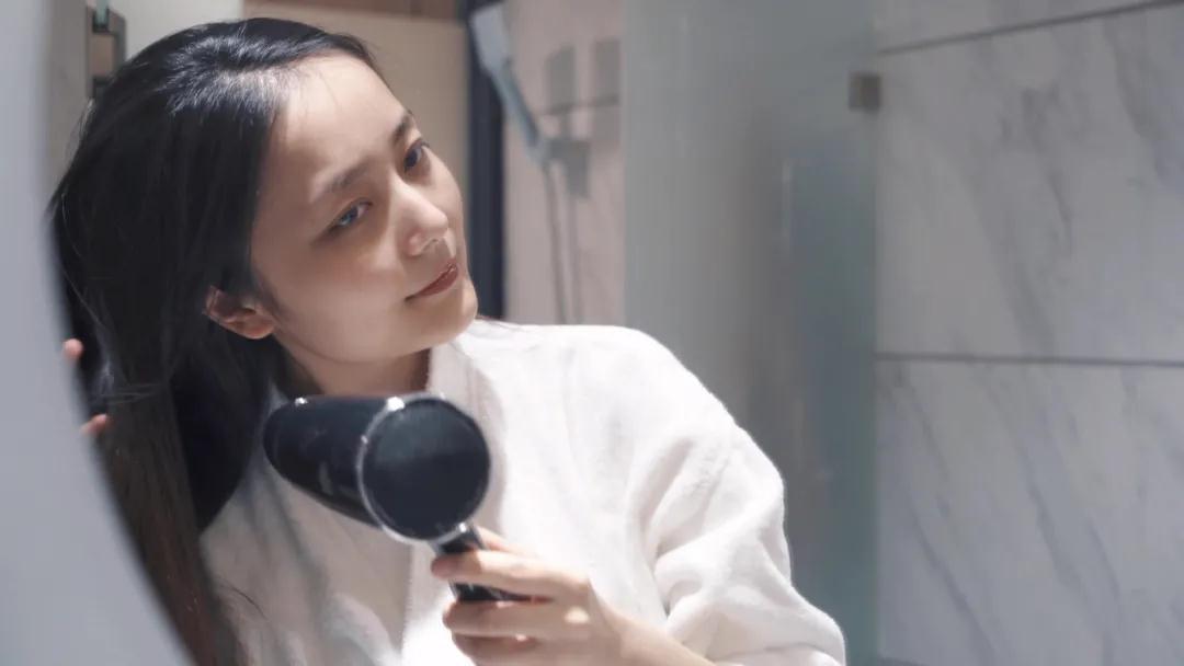 一品威客网都是虚拟订单?看看这位雇主如何用一瓶洗发水撬动百亿市场