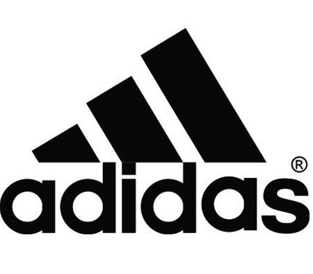 logo logo 标志 设计 矢量 矢量图 素材 图标 450_394图片