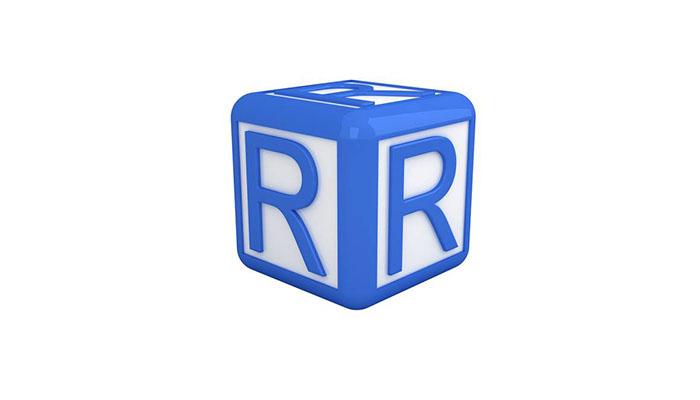 注册立体商标应该注意哪些问题?立体商标的定义?