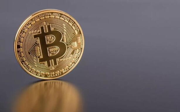 支付宝微信发出律师函警告火币网 原因竟是商标侵权!