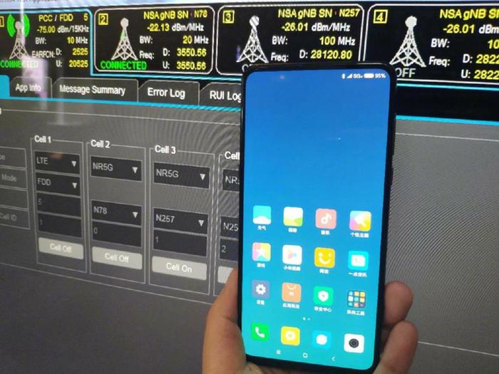 螃蟹不是那么容易吃的:硬件+專利費或讓首批5G手機貴700元?