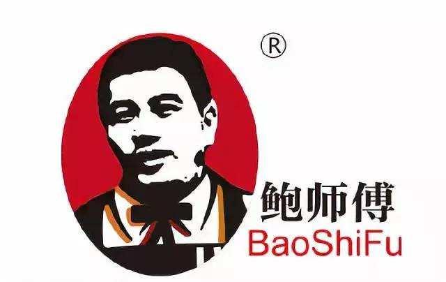 """网红""""鲍师傅""""被山寨 争议商标已宣告无效"""