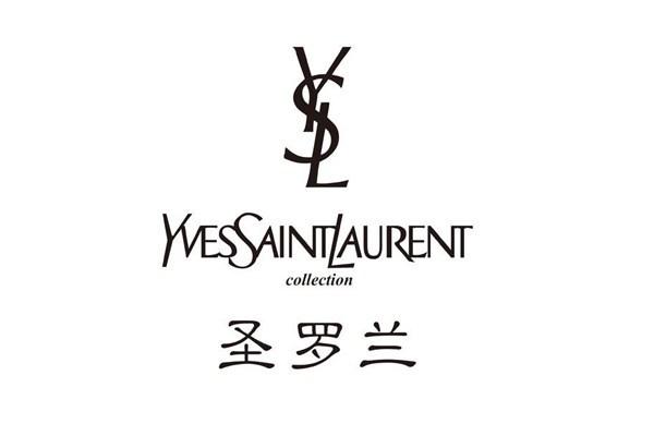 五大法国奢侈品品牌,原来这几个是一家兄弟!