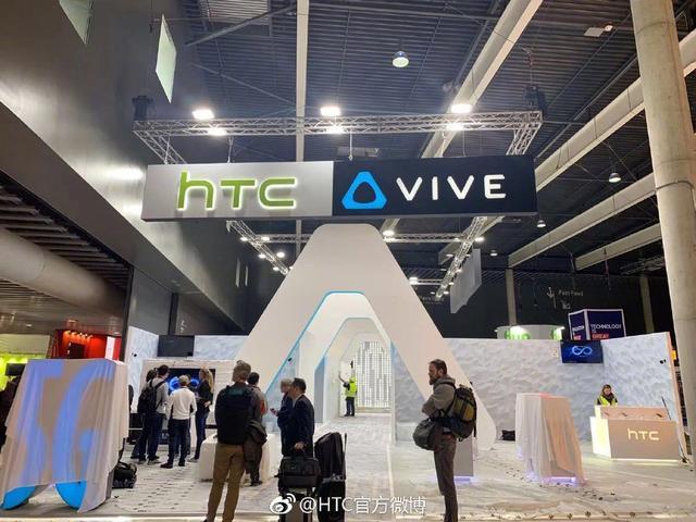 HTC被指侵犯专利,在英国下架所有手机