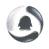 """蓝牙耳机取名""""腾讯"""",两公司一审被判赔偿2000万元"""