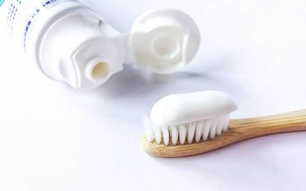 购买牙膏商标时有哪些注意事项?