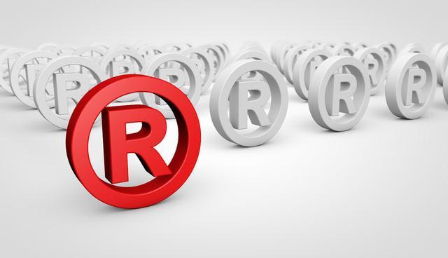 创业时,注册的商标三年未使用,难道就不能用了吗?