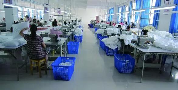 铜陵市两民企注册商标获认定为中国驰名商标