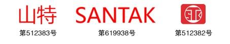 山特打假维权结硕果 侵权 CSTK 商标被判禁止使用并赔 325 万元