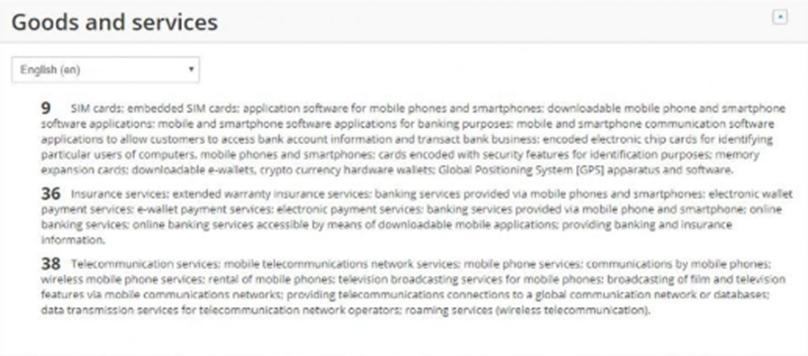 诺基亚提交SIMLEY商标申请:eSIM服务