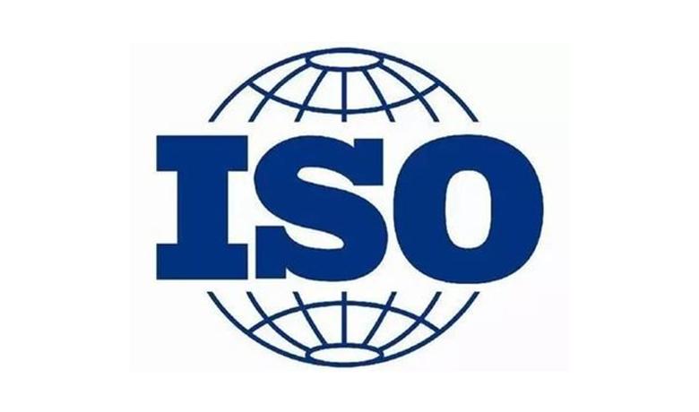 ISO认证机构需要在疫情期间注意什么