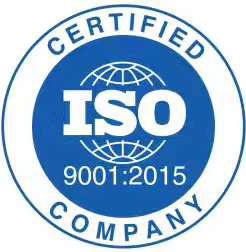企业申请OHSAS18001认证的好处