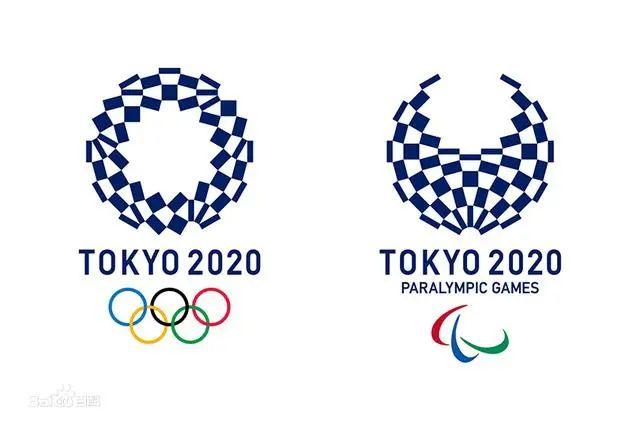 将奥运会徽与新型冠状病毒示意图相融合,东京奥组委:侵犯著作权