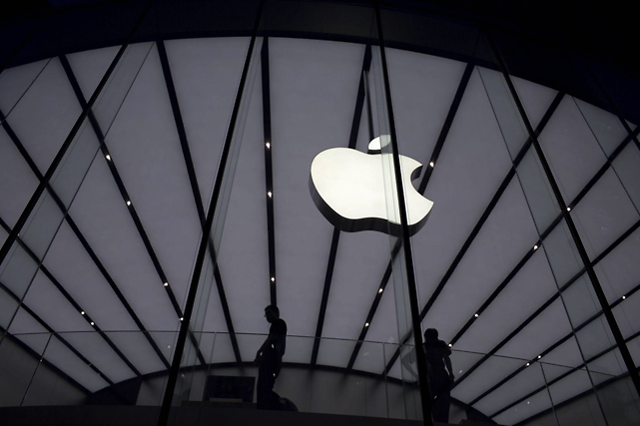 美联邦巡回法院拍板!苹果并未侵犯ContentGuard的DRM专利
