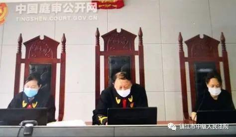 """【知产审判】民三庭高效调处20起""""啄木鸟""""商标侵权案件"""