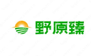 家是故乡情,一组关于生态农业的LOGO设计【野原臻】