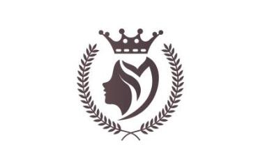 第44类医疗园艺类优质商标转让分别是:中狄、 美衍、 图形