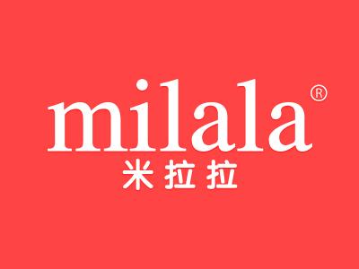 第26类钮扣拉链类优质商标转让分别是:争美、 米拉拉、秀贝卡
