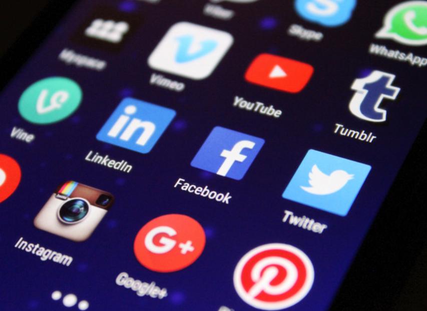 2021年10月13日调整账户连接政策增强隐私保护,脸书的隐私类专利有何布局?