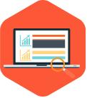 专业知识产权顾问提供一对一的商标查询服务并做风险评估